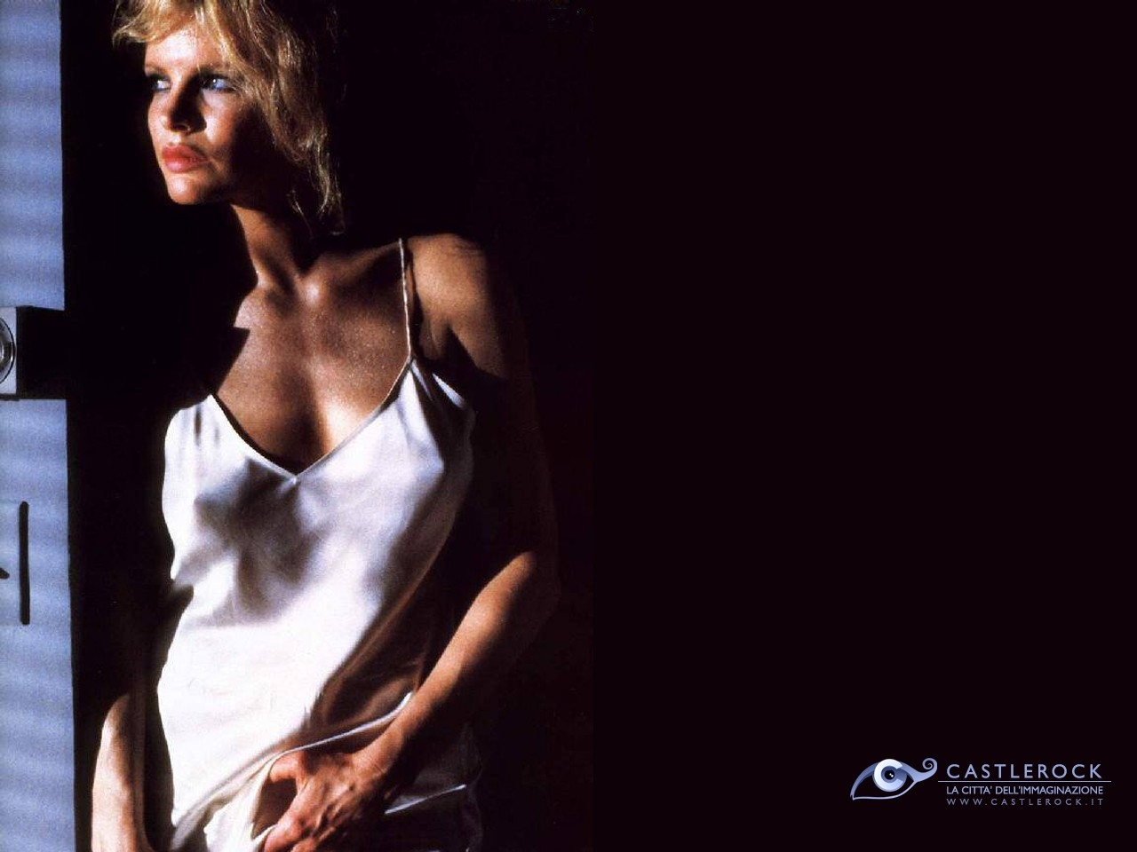 Wallpaper di Kim Basinger