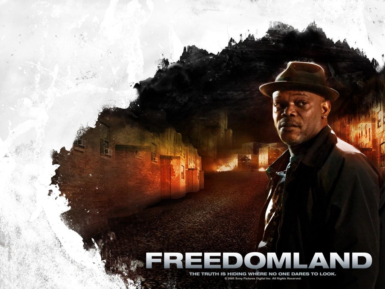 Wallpaper del film Il colore del crimine