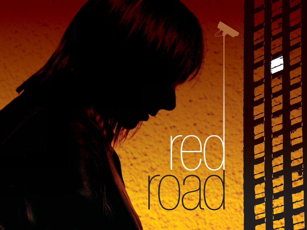 Wallpaper del film Red Road