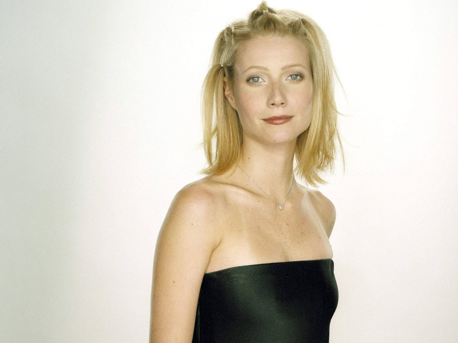 Wallpaper di Gwyneth Paltrow