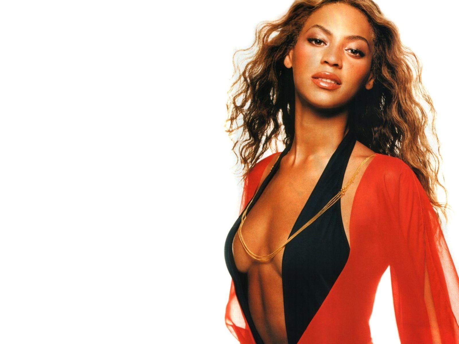 Wallpaper di Beyoncé Knowles 3