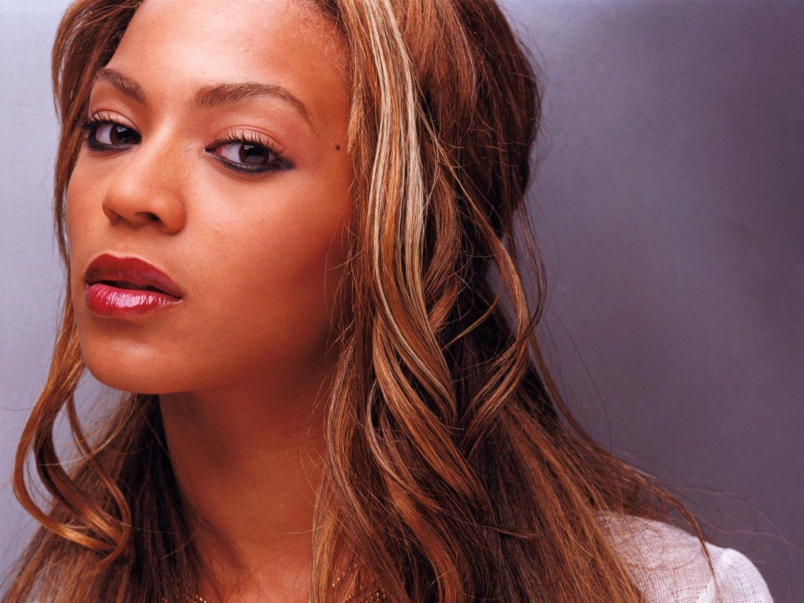 Wallpaper di Beyoncé Knowles 4