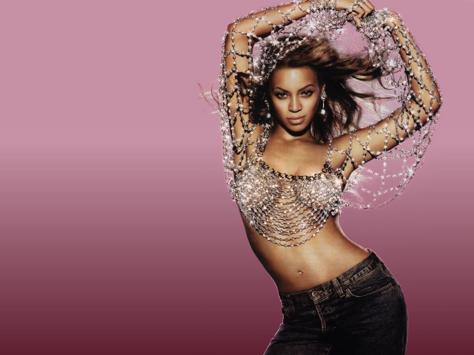 Wallpaper di Beyoncé Knowles 6