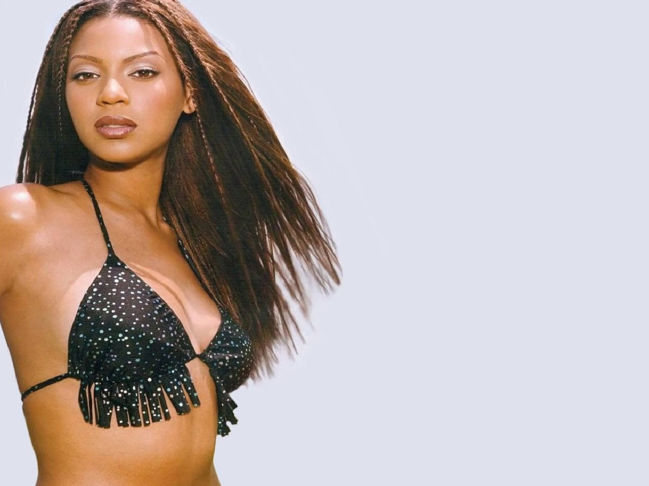Wallpaper di Beyoncé Knowles 9