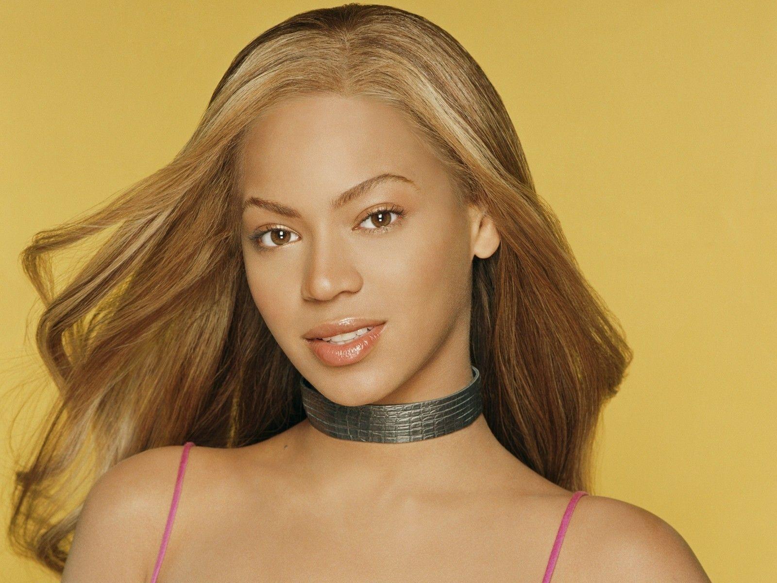 Wallpaper di Beyoncé Knowles 10