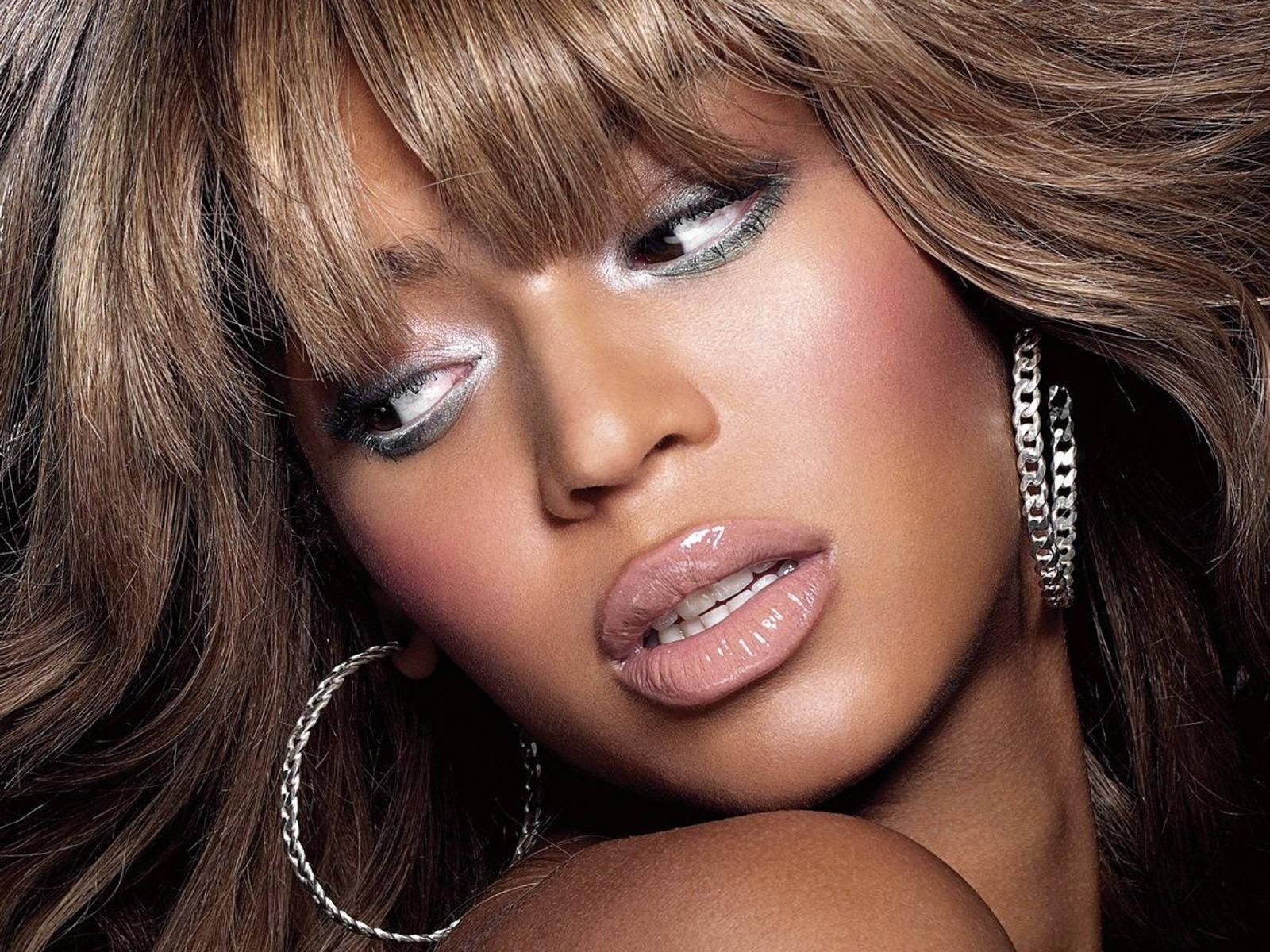 Wallpaper di Beyoncé Knowles 12