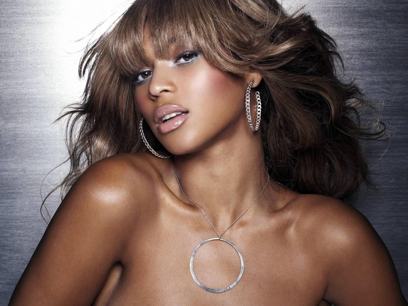 Wallpaper di Beyoncé Knowles 14