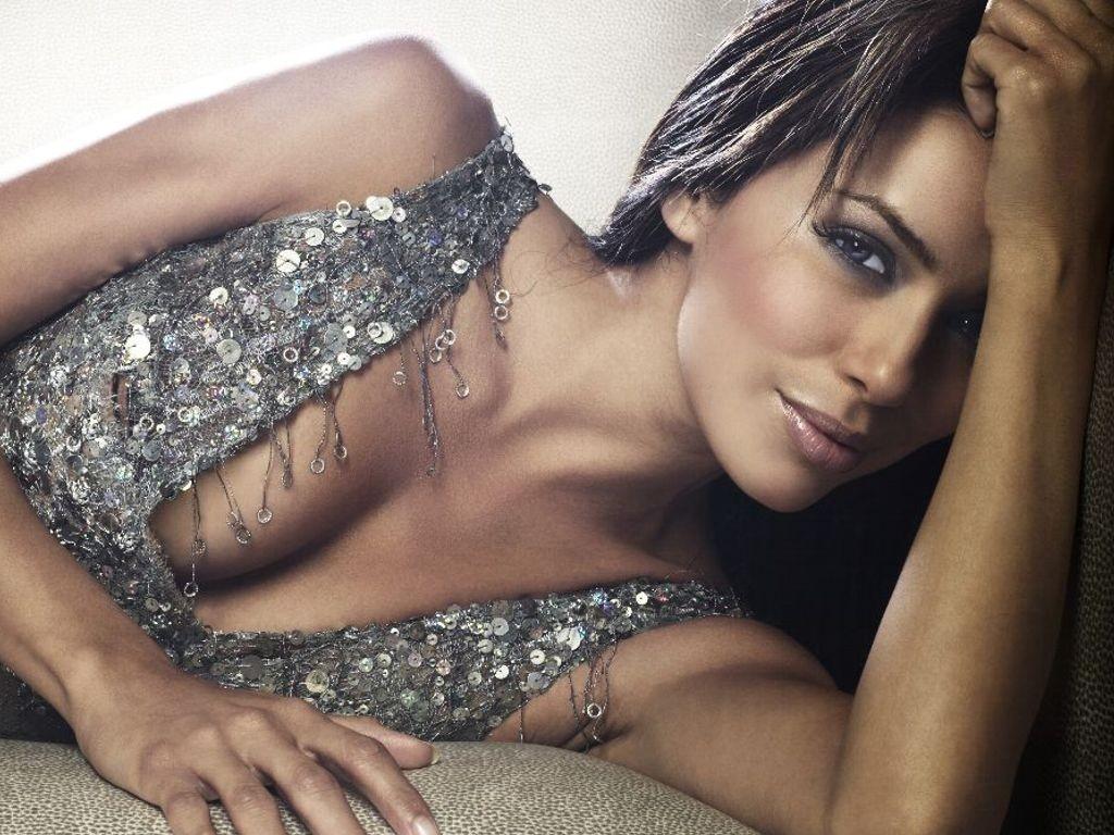 Wallpaper di Eva Longoria Parker, la più sexy delle casalinghe disperate
