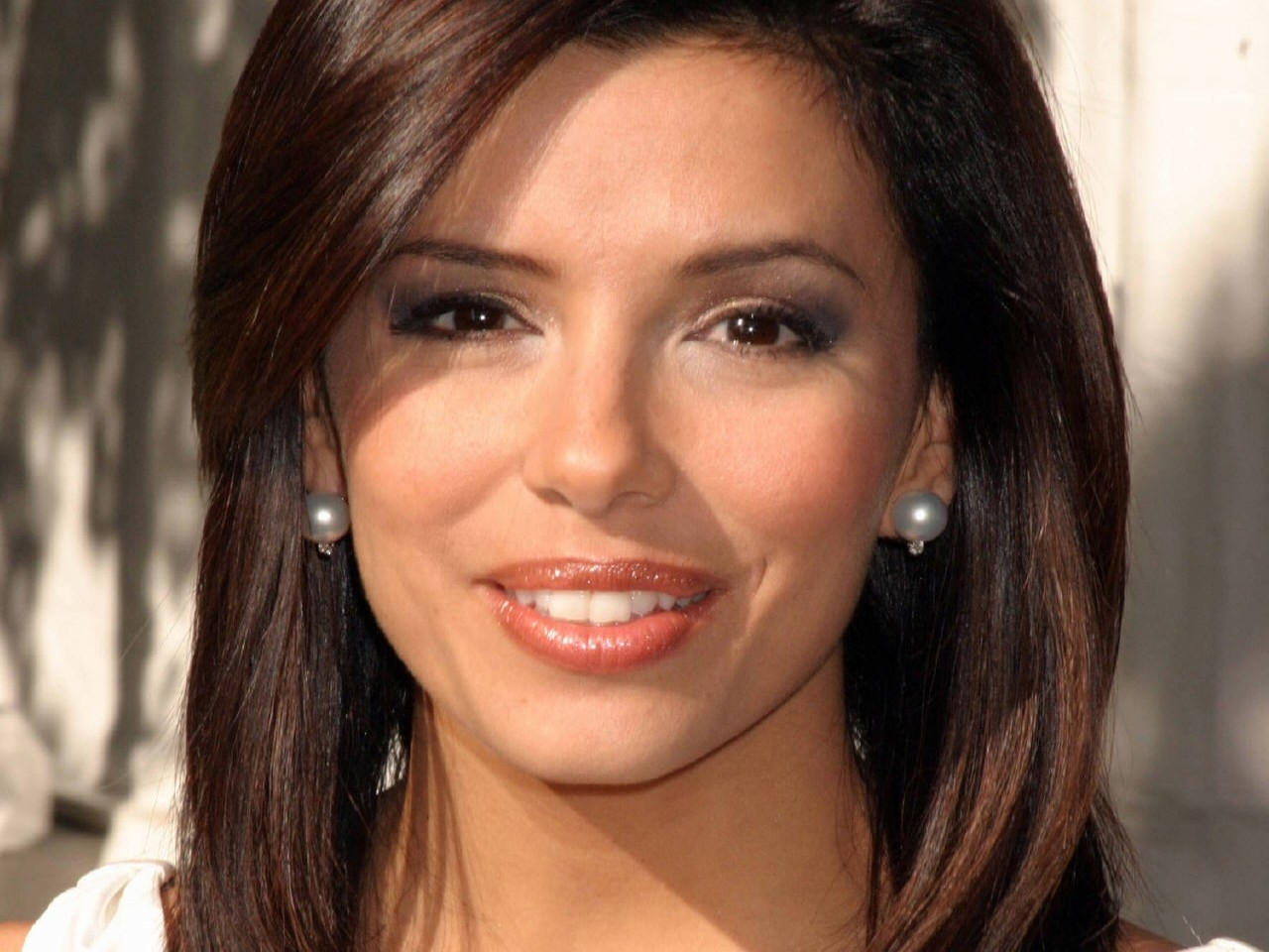 Wallpaper di Eva Longoria Parker - l'attrice interpreta la simpatica Gabrielle Solis in Desperate Housewives