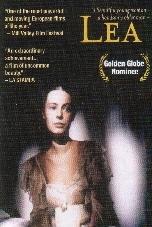 La locandina di Lea