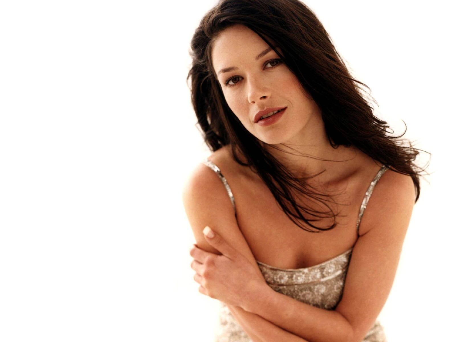 Wallpaper di Catherine Zeta-Jones 10