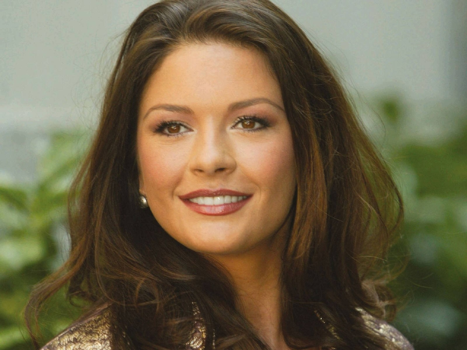 Wallpaper di Catherine Zeta-Jones, 24