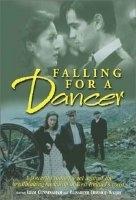 La locandina di Falling for a Dancer