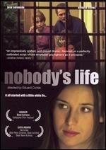 La locandina di Nobody's Life