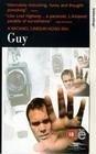 La locandina di Guy - Gli occhi addosso