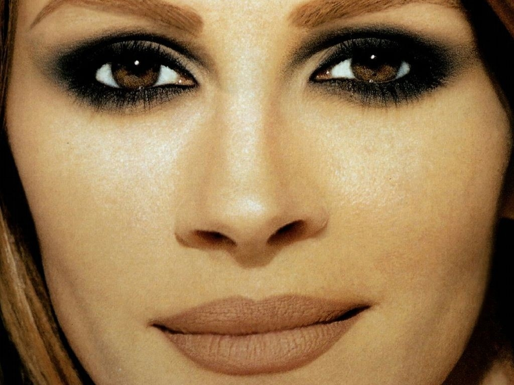 Wallpaper di Julia Roberts