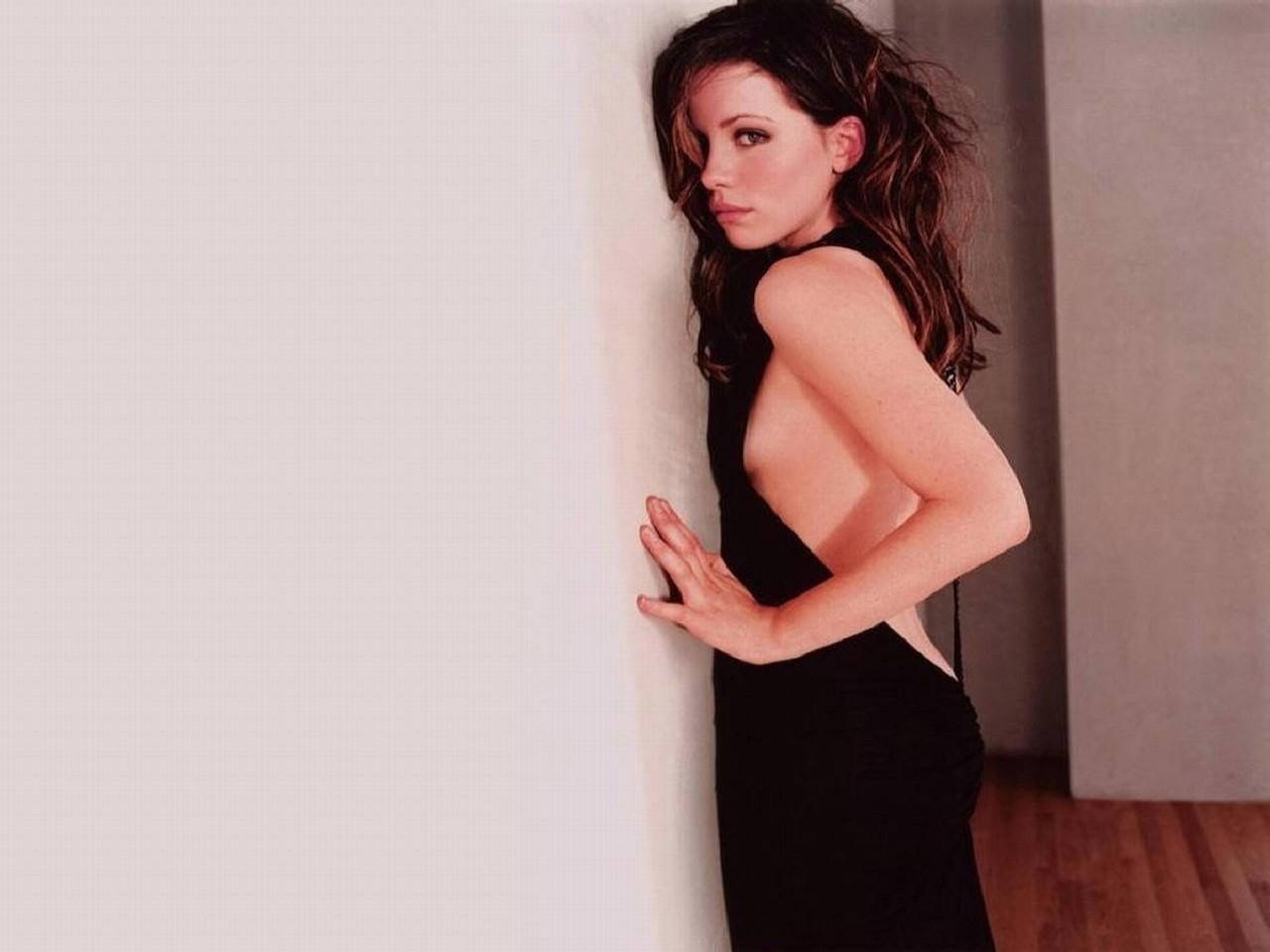 Wallpaper di Kate Beckinsale - 22