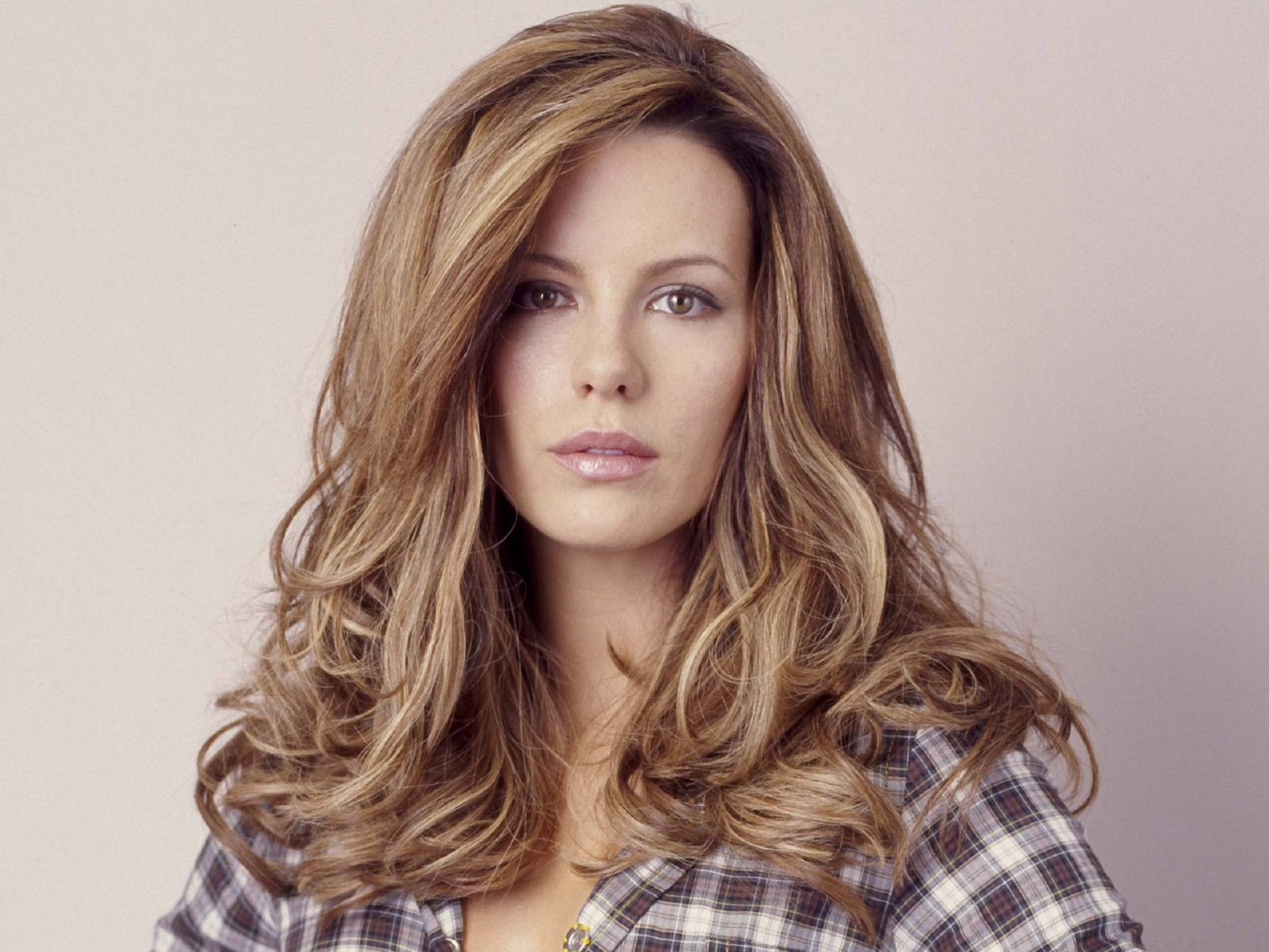 Wallpaper di Kate Beckinsale - 32