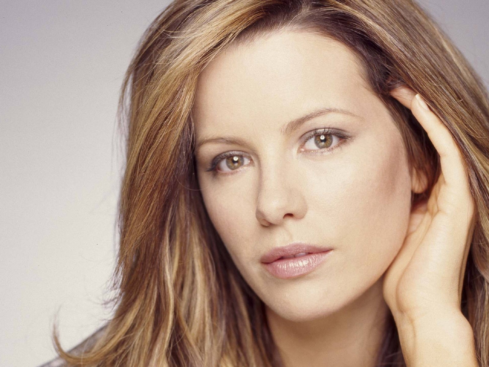 Wallpaper di Kate Beckinsale - 34