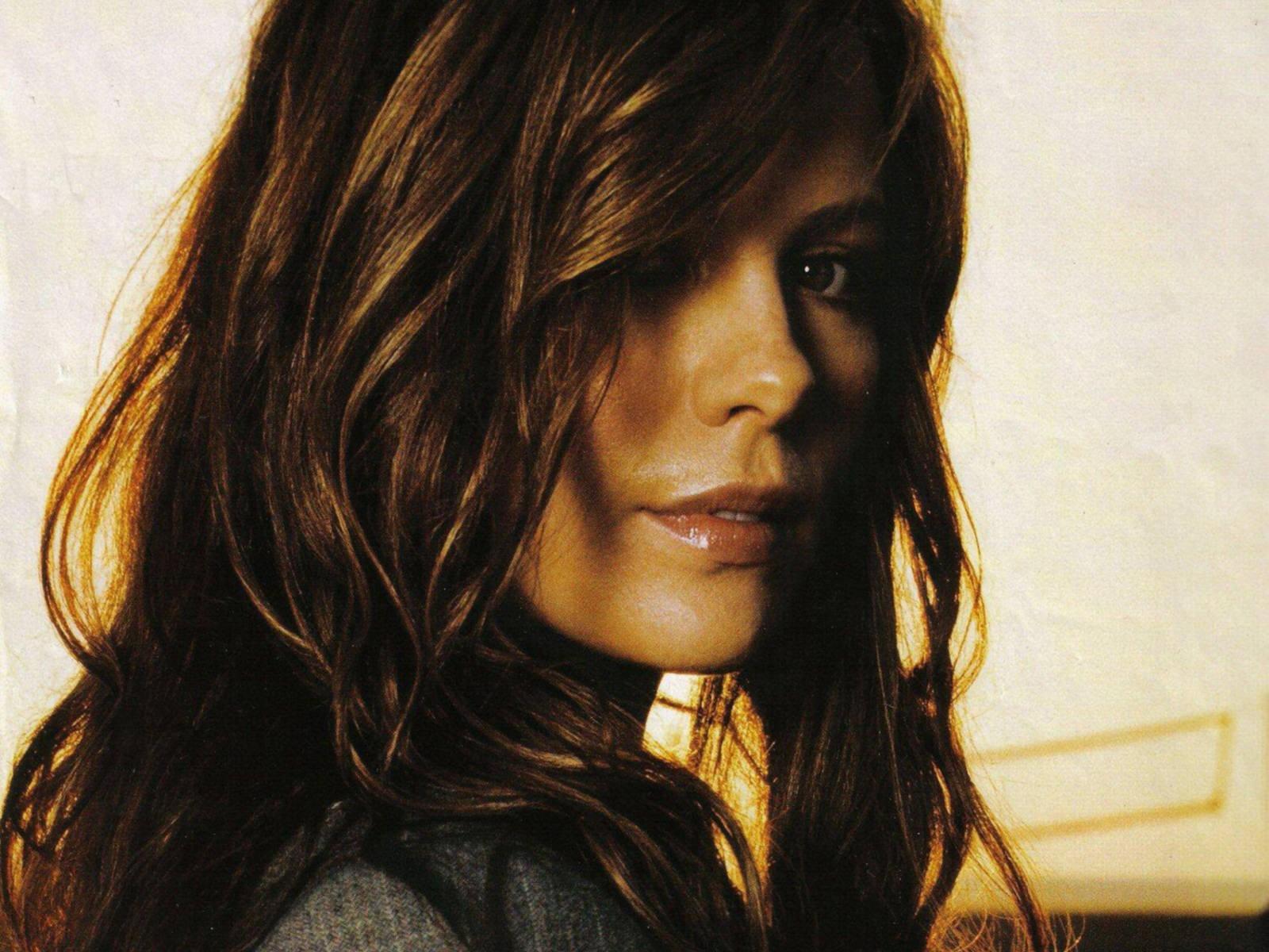 Wallpaper di Kate Beckinsale - 39
