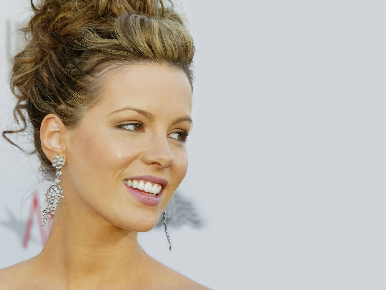 Wallpaper di Kate Beckinsale - 42