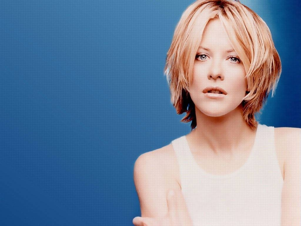 Wallpaper di Meg Ryan