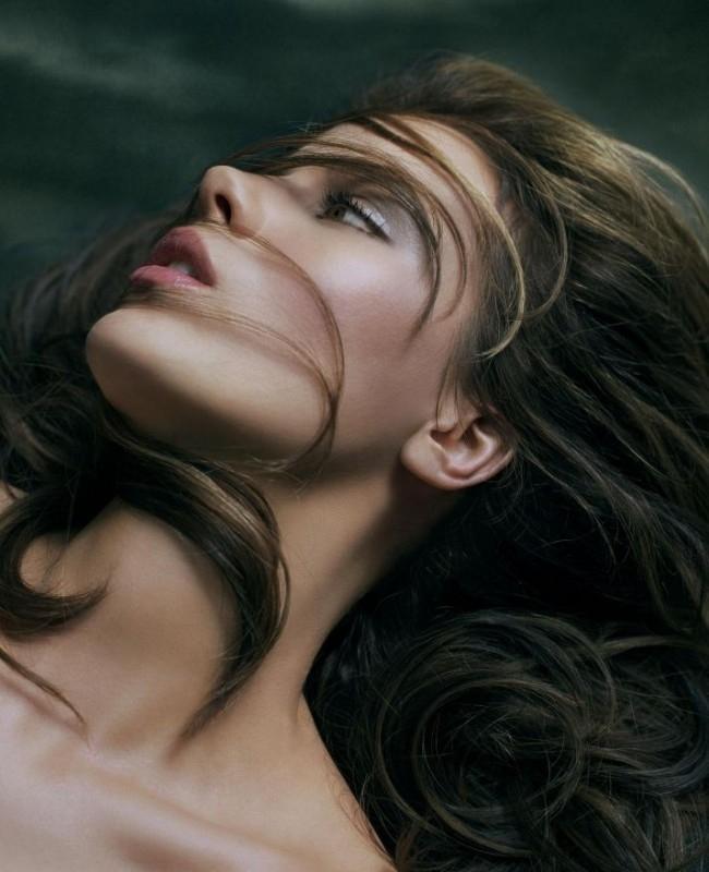 una splendida Kate Beckinsale