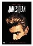 La locandina di James Dean