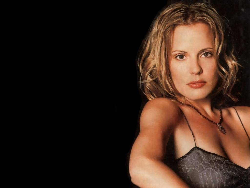 Wallpaper di Emma Caulfield