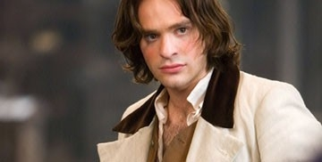 Charlie Cox  in Stardust