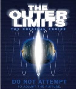 La locandina di Outer Limits