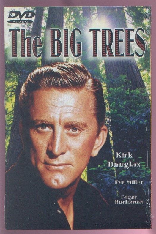 La locandina di Il tesoro dei Sequoia