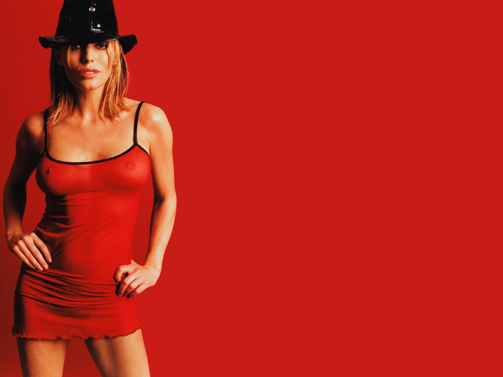 Wallpaper di Patsy Kensit