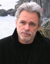 Sandro Petraglia