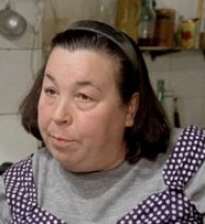 Franca Scagnetti