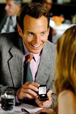 Will Arnett in una scena de I fratelli Solomon