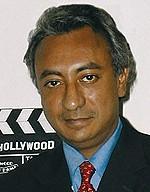 Gil Rossellini