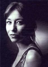 Lola Dueñas