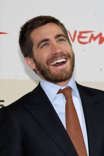 Festa del Cinema di Roma 2007: Jake Gyllenhaal presenta 'Rendition'
