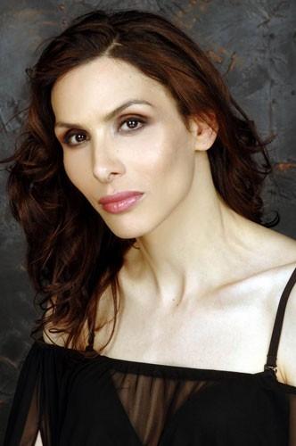 Alessandra Di Sanzo