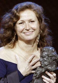 Francesca Sartori