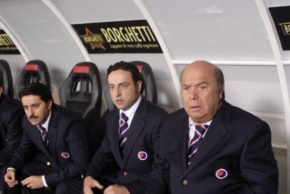 Lino Banfi ne L'allenatore nel pallone 2
