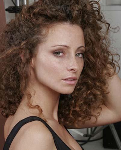 Paola Carleo
