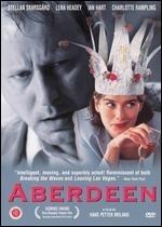 La locandina di Aberdeen