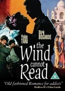 La locandina di Il vento non sa leggere