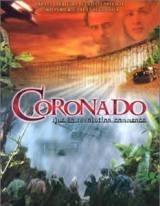 La locandina di Coronado - Intrappolati nella giungla
