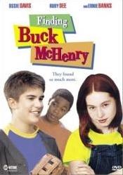La locandina di Il grande Buck Mc Henry