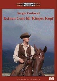 La locandina di Massacro al Grande Canyon
