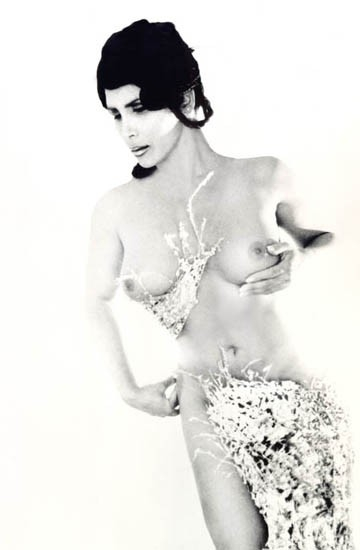 Francesca Vivaldi