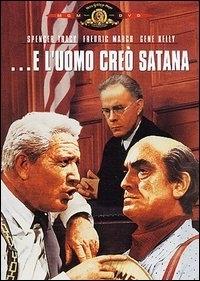 La locandina di E l'uomo creò Satana!